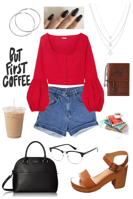 26 // casual day