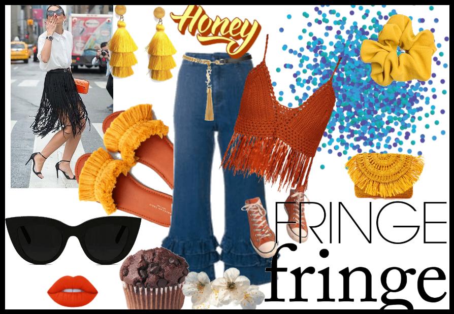 fringe-worthy