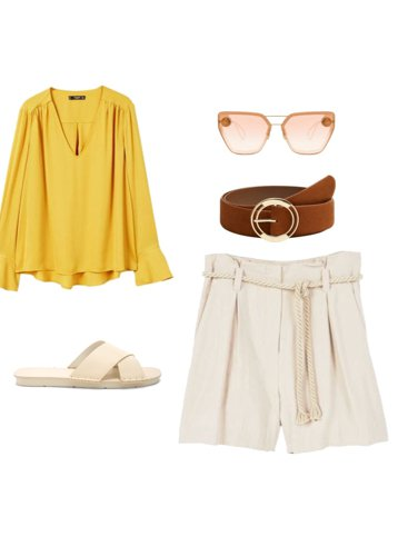 89148 outfit image