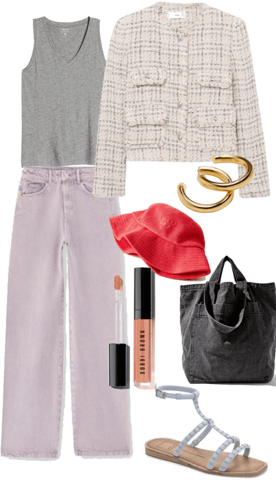 3279184 outfit image