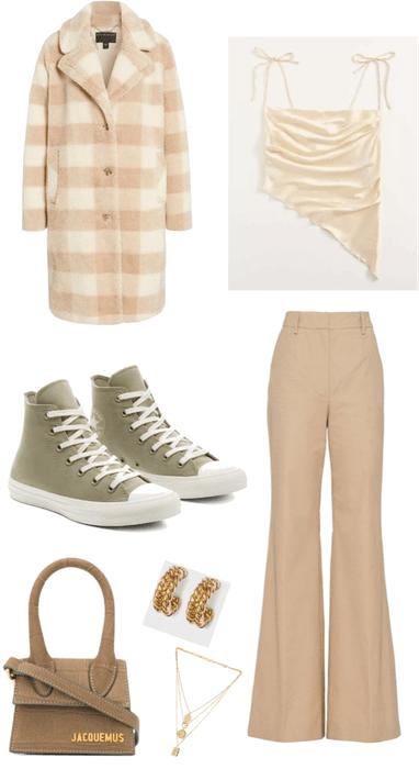trendy winter