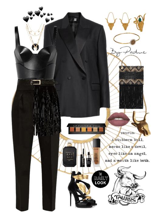Style taurus clothing Tips Based