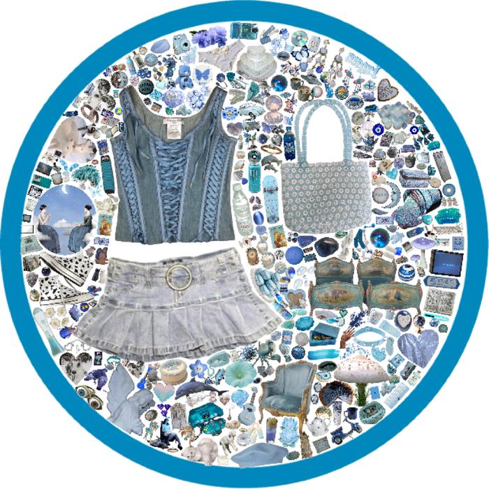 blue monday///new order