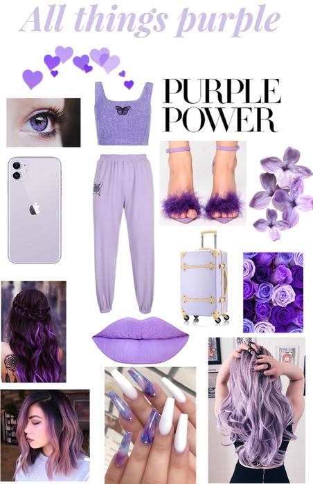 purple bomb!!!
