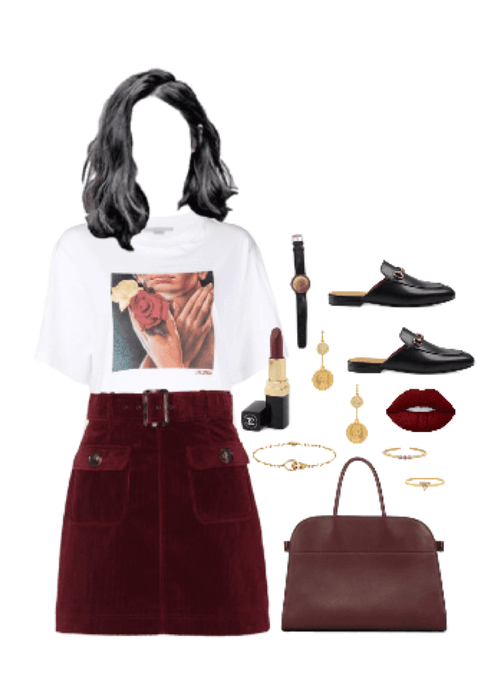 150142 outfit image