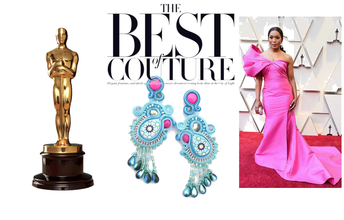 the best of couture