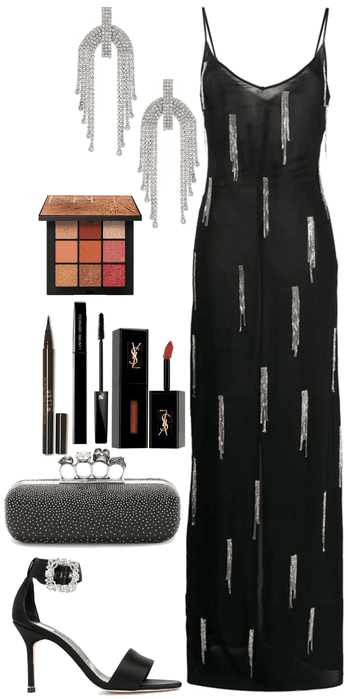 3720241 outfit image