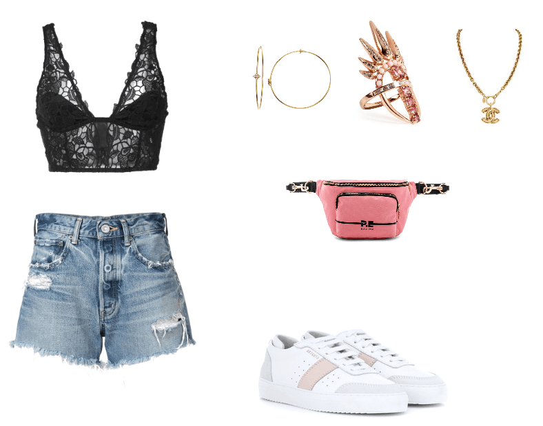 261613 outfit image