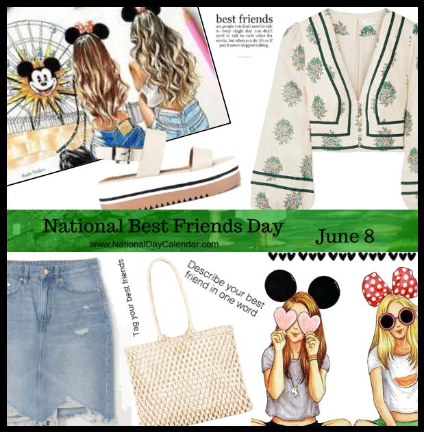 Nat. B.F Day Style (6/8)