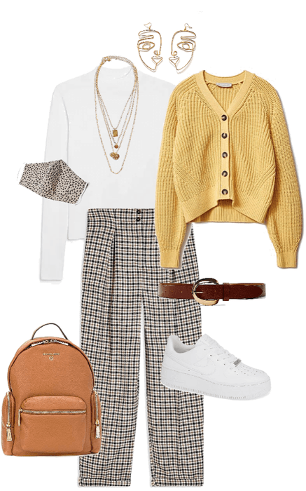 fall indie chic idk ?