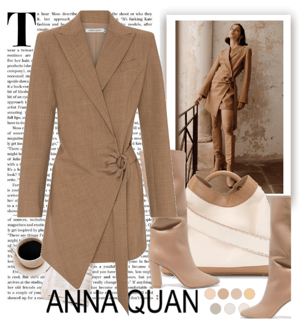ANNA QUAN -FALL 2020