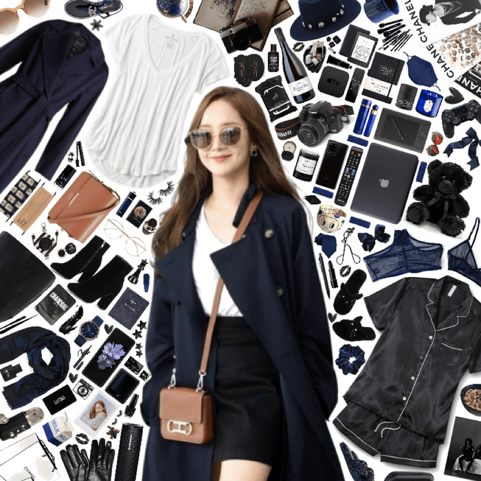 🖤🖤🖤 Park Min-young 🖤🖤🖤