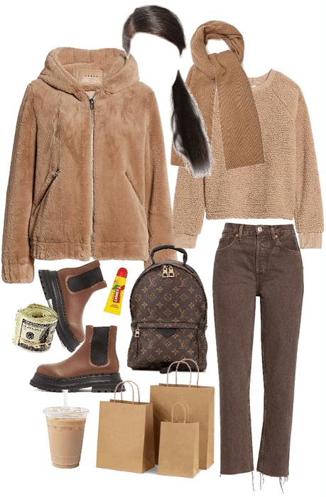 shopping 🛒 🛍