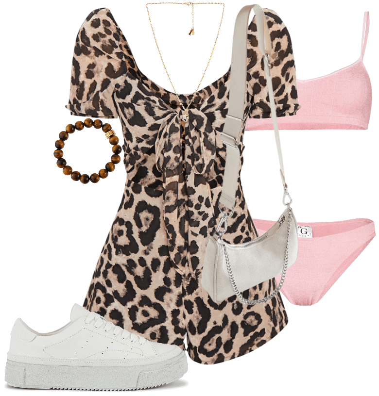 #935 Outfit   ShopLook
