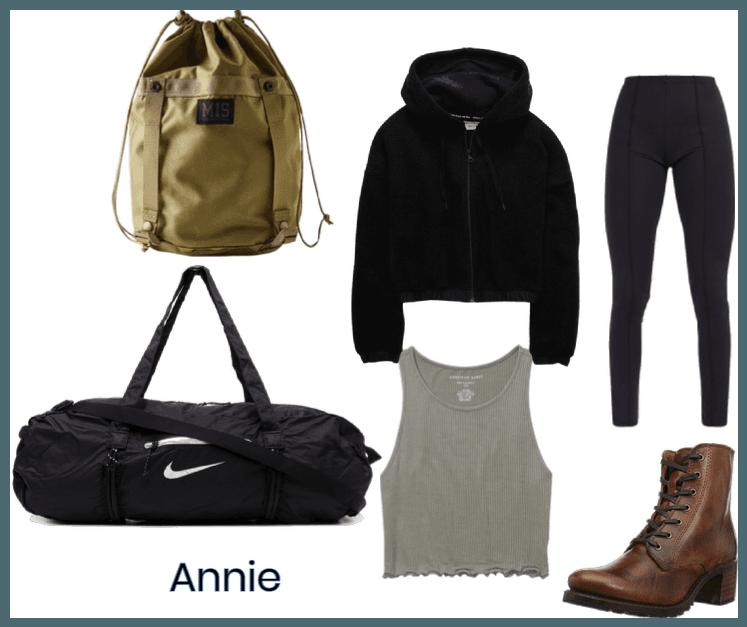 www.mandarinasweet.com | Fashion, Fall winter outfits